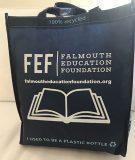 FEF Reusable Bag